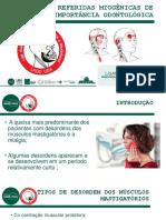 04 LIGA LADO - Dores Referidas Miogênicas de Importância odontológica.pptx