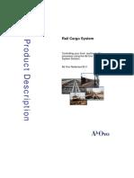 RCS-Productdescription2.0.pdf