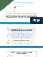 6.2_Precipitación y estadistica (1).pdf