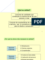 calidad clase1.ppt