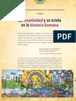 68_4_creatividad_historia_humana.pdf