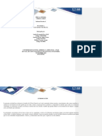 Informe practica 3 (1).docx