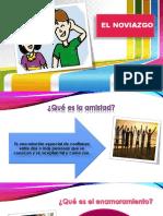EL-NOVIAZGO.pptx