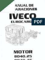 IVECO  EUROCARGO.pdf