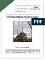INFORME DEL HORNO F1.pdf