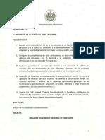 Decreto_57_2015 (1).pdf