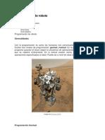 Programación de robots.docx