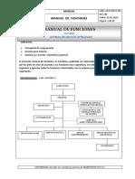 Manual de Operacion MAQUINA TERMOFUSIÓN