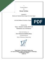 1 kartik report.docx