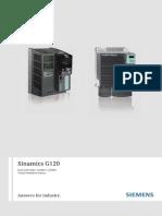 G120_Parametre.pdf