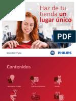 LA_CALIDAD_DE_LA_LUZ_EN_LOS_COMERCIOS.pdf