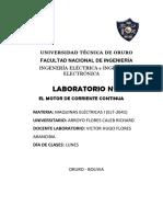 CARATULA LAB.docx