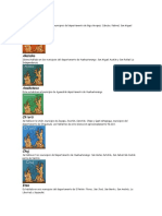 idiomas de guatemala.docx
