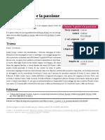 Cesare,_il_genio_e_la_passione.pdf