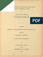 5982477.pdf