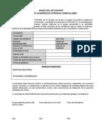 3-2018-12-13-3-2015-11-11-Modelo Anexo Practicas en Centros UCM (2).docx