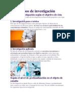 Los 15 tipos de investigación.docx