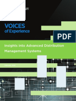 Voices of Experience - Advanced Distribution Management Systems February 2015.pdf