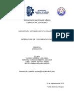 DOCUMENTO MODULACIÓN EQUIPO 3.docx