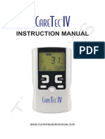 CareTec-IV-DT4444-Manual.pdf