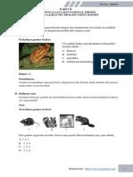 Soal Pengayaan IPA-Biologi Paket 2.docx