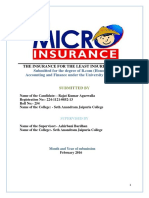 MICRO_INSURANCE_PROJECT_1.docx