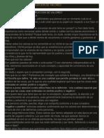 LA FAMILIA EN LA CONSTRUCCIÒN DE VALORES.docx