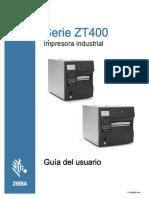 zt400-ug-es.pdf