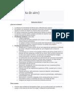 DISNEA_DIFICULTAD AL RESPIRAR.docx