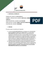concepto derecho de peticion (laboral).docx