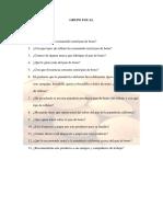 Preguntas GRUPO FOCAL.docx