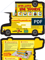 school-bus-rules.pdf