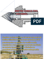 Penetrometro Conico Tipo Holandès