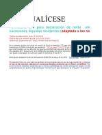 Formulario 210 AG 2017 No Obligados a Llevar Contabilidad1