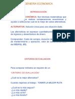 Ingeniería-Económica-ppt
