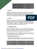 Manejo de EMP y EF en Explosivos1 PJIC-MEE-PT-05 DEFINITIVO.pdf