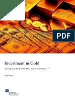 raunak gold.pdf