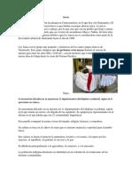 Las 4 culturas de Guatemala.docx