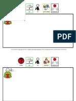 mi_cuaderno_favorito.pdf