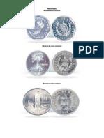 Monedas y billeresssssss.docx