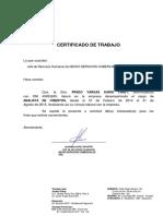 img077 copia.docx