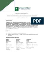 PRACTICA_DE_LABORATORIO_No._1_QUIMICA.doc