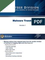 01_Malware Trends Module.pptx
