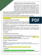 credenciamento-pei-27-03-2019 (3)