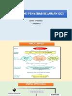 1. Model Teori Penyebab Kelainan Gizi.pptx