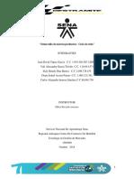 DESARROLLO DE NUEVOS PRODUCTOS-CICLO DE VIDA (1).docx