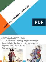 REVOLUÇÃO FRANCESA ( 1789-1799).pptx