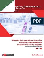 Actividad de Registros-DPVIH_2019 (1).pdf