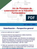 III_Validación_de_Procesos_de_Esterilización_en_IF.pdf