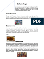 resumen culturas de guatemala.docx